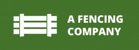 Fencing Port Neill - Temporary Fencing Suppliers