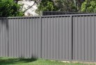 Port Neill Panel fencing 5