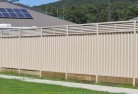 Port Neill Panel fencing 7