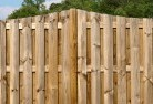 Port Neill Panel fencing 9